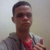 Ronaldo Reis