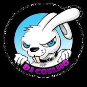 DJ COELHO