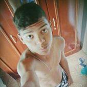 Jemerson Santana