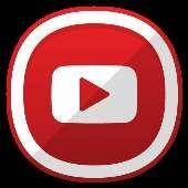 Musicas Youtube