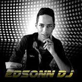 Edsonn Dj