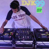 DJK99