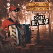 Rick  JRC