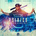 Capa do CD Psirico - Ao Vivo InterMedBa 2017