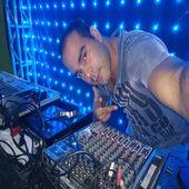 DJ GUGUINHA MELHORES CDS AQUI