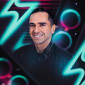 Michel Fontes