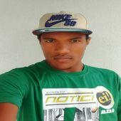 Junior Cds de Potengi