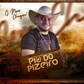 Piu do Pizeiro
