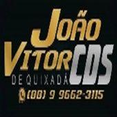 JV CDs Oficial