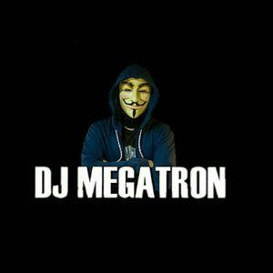 Funk Dj Megatron Funk Sua Musica