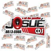 Josué CDs