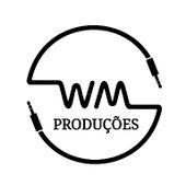 WM Produçoes