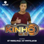 Kinho Music