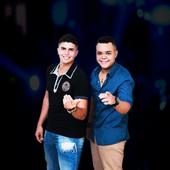 Filipe e Gabriel