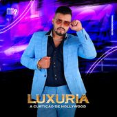 Luxúria