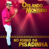 Orlando Monteiro