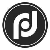 PORTAL DA DIVULGAÇÃO OFC