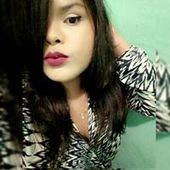 Alice Bastos