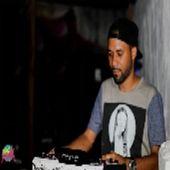 DJ TR MPC