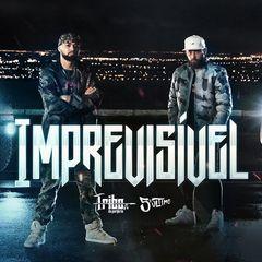 Imprevisível Tribo Da Periferia Raphip Hop Sua Música