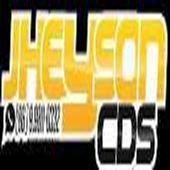 JHEYSON