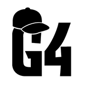 G4 o Som Da Pegação