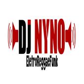 DJ NYNO