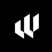 Wallyson CDs