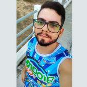 Matheus Goncalves