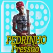 Peddrinhopressao
