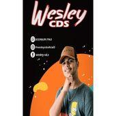 WesleyCDs