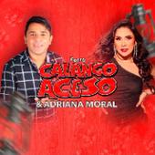 Calango Aceso