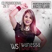 Wanessa Santos