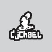 DjChael Oficial