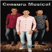 Censura Musical