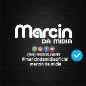 Marcin da Midia