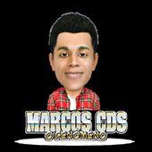 MARCOS CDS ARRAIAL PIAUI