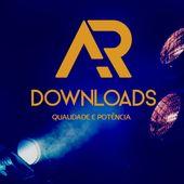 A R Downloads