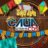 CAUA CDS