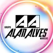 Grupo Alan Alves Marcas