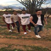Banda Duplo Swing