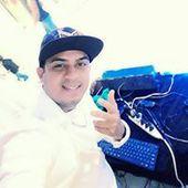 DJ-Thiago Cavalcante