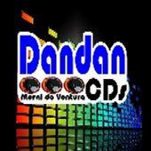 DANDAN CDS