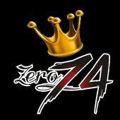ZERO7QUATRO
