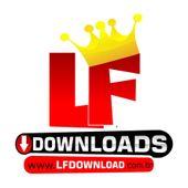 LF Downloads