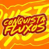 Conquista CDs Original