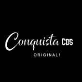 Conquista CDs Original