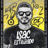 Isac Estilizado