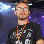 Wallekis Silva