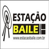Felipe EstaçãoBaile